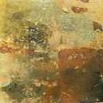 rouille et corrosion chauffage