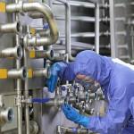 maintenance hydraulique process, gains en maintenance, maintenance curative préventive, économies en énergie, desemboueur chauffage ingénio Made in France