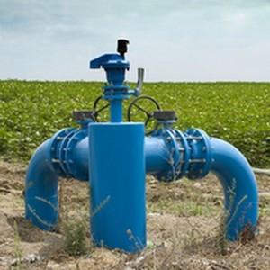 protection calcaire corrosion irrigation par ACQUACALC ingénio