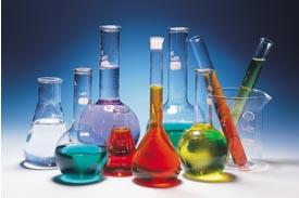 recherche et développement traitement écologique de l'eau