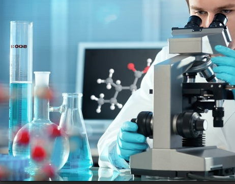 recherche et développement ingénio