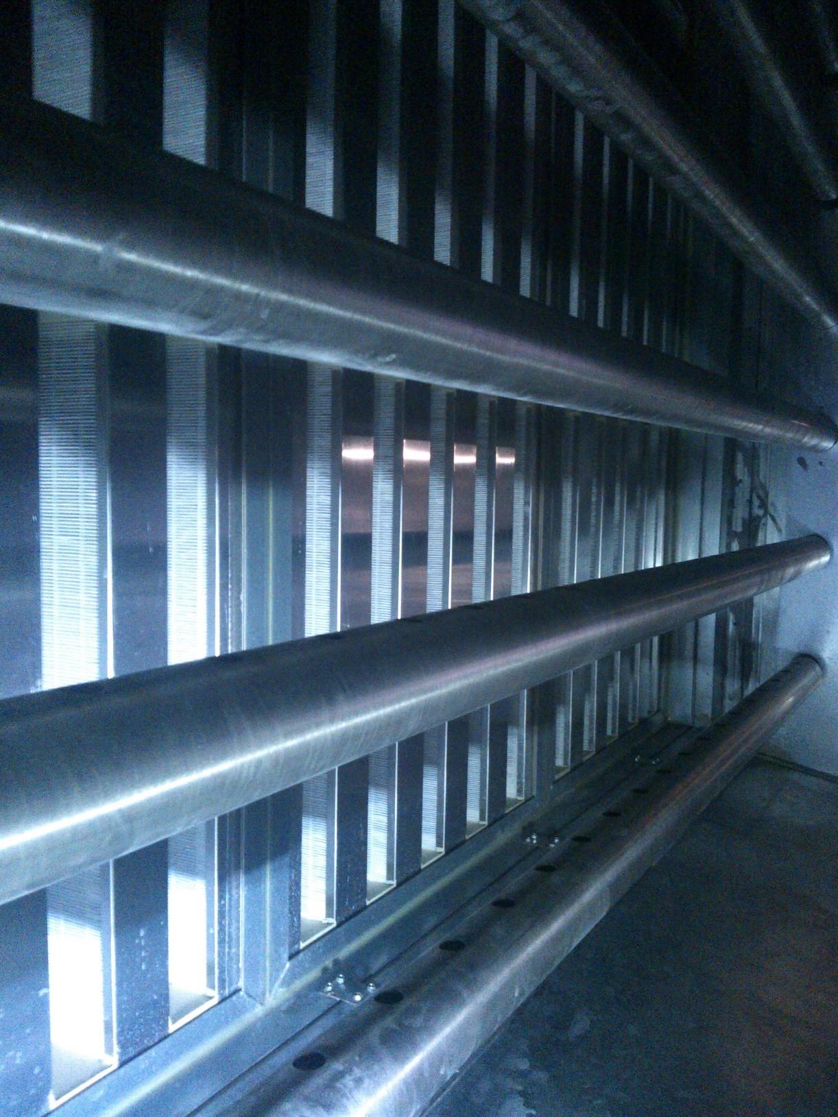 traitement calcaire Humidificateur laboratoire anticalcaire ingénio acquacalc