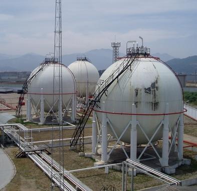 protection anticorrosion cuves hydrocarbures par désemboueur écologique ingénio, protection réseau incendie contre calcaire corrosion