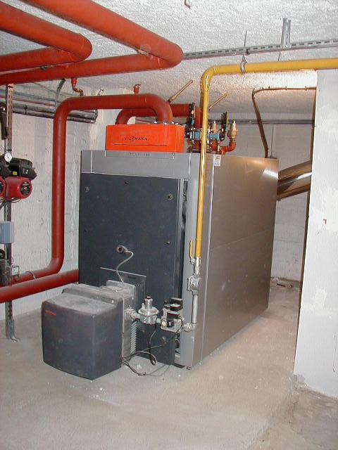 embouage désembouage chaudière copropriété ingénio par désemboueur clarificateur abc protect. traitement des boues de chauffage