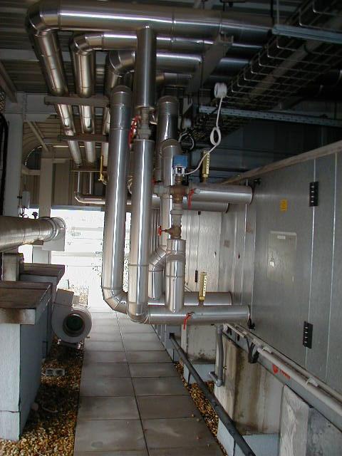 protection corrosion embouage CTA labos ingénio désemboueur abc protect