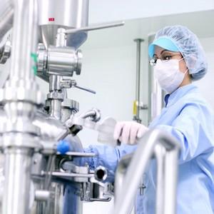 maintenance hydraulique laboratoire, gains en maintenance, maintenance curative préventive, économies en énergie, desemboueur chauffage ingénio Made in France