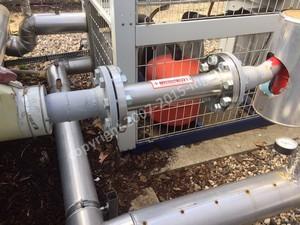 solution de désembouage circuit de chauffage, ingénio ABC PROTECT