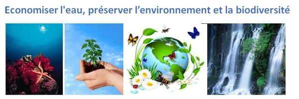 desemboueur chauffage définitif ecologique sans entretien  desembouage chauffage