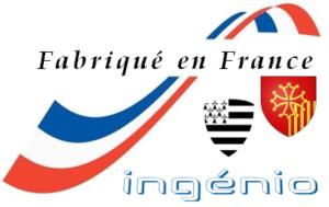 questions réponses ingénio fabricant français désemboueur
