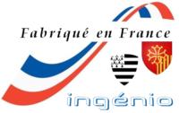 Bretagne désembouage ingénio