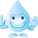 qualité eau potable sans chlore sans calcaire ingenio anticalcaire antitartre anti calcaire, détartreur ecologique